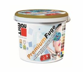 Затирка Баумит Премиум Фуга (Baumit Premium Fuge)