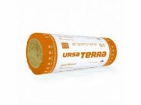 Минеральная вата  Ursa Terra 40 RN 50 мм