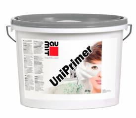 Баумит УниПраймер (Baumit UniPrimer)