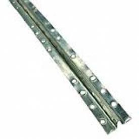Профиль штукатурный 10 мм