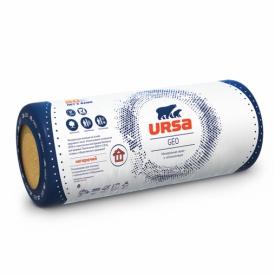 Минеральная вата URSA M-11 Big Roll