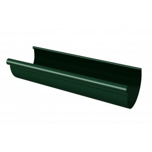 Желоб 3 м, Зеленый